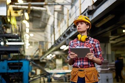beste berufschancen als anlagentechniker installateur