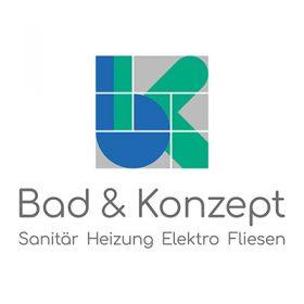 bohres logo logo
