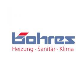 bohres logo